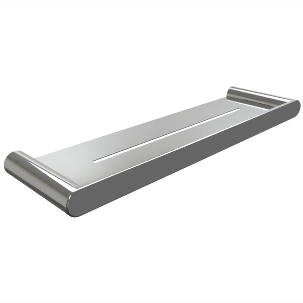 Shelf: 430mm 7303-430