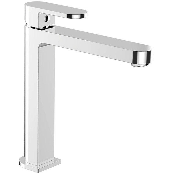 Loof Tall Basin Mixer