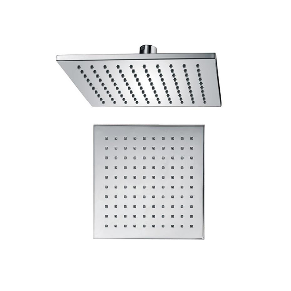 Square Shower Head 300mm