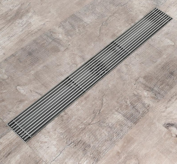 Lineal Grate (800-1800 mm)