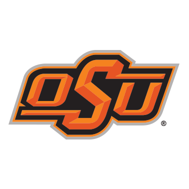 Oklahoma State University - Lauren James