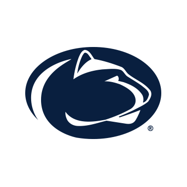 Penn State University - Lauren James