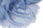 Load image into Gallery viewer, Ultra Thin Women Cashmere Scarf