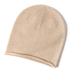 Load image into Gallery viewer, Classic Unisex Cashmere Hat