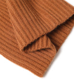 Load image into Gallery viewer, Cashmere Walnut Dream Set