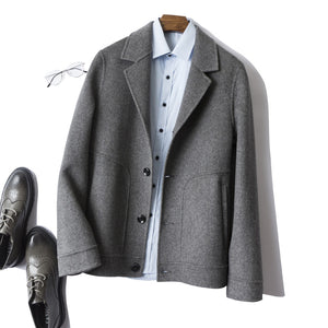 Formal Blazer Jacket