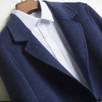Load image into Gallery viewer, Formal Blazer Jacket