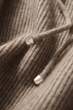Load image into Gallery viewer, Everyday Cashmere Pullover