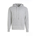 Load image into Gallery viewer, Unisex Classic Cotton Cashmere Hoodie