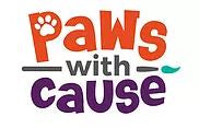 PawsWithCause