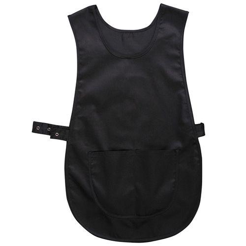 Multi Purpose Apron with Pocket