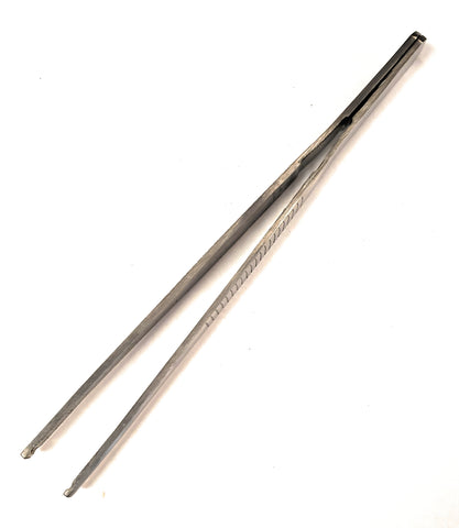 "Ilco 899-00-51 6"" Lock Pinning Tweezers"