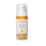 Load image into Gallery viewer, Ren Clean Skincare - Glycol Lactic Radiance Renewal Mask skin care products ireland - Everyday Essentials
