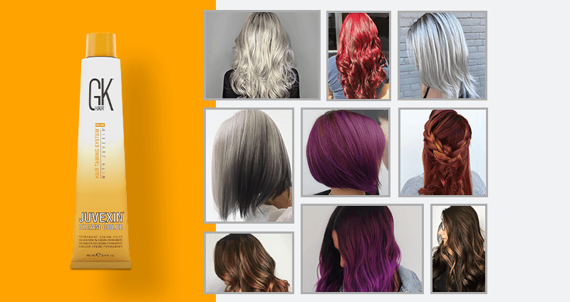Things to remember while going for a hair color