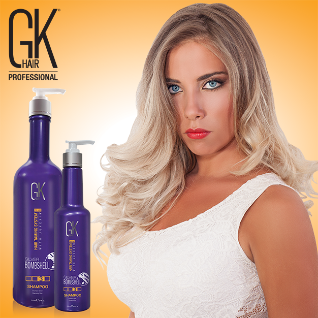 the-best-purple-shampoo-for-blondes