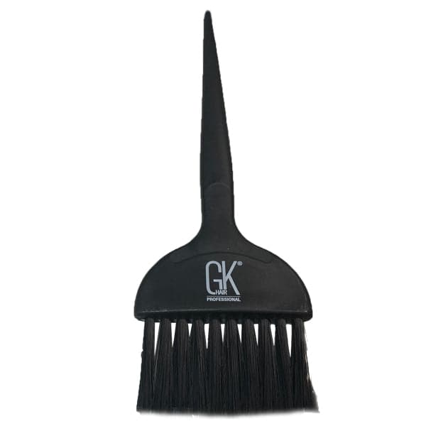 GKhair Black Balayage Application Brush