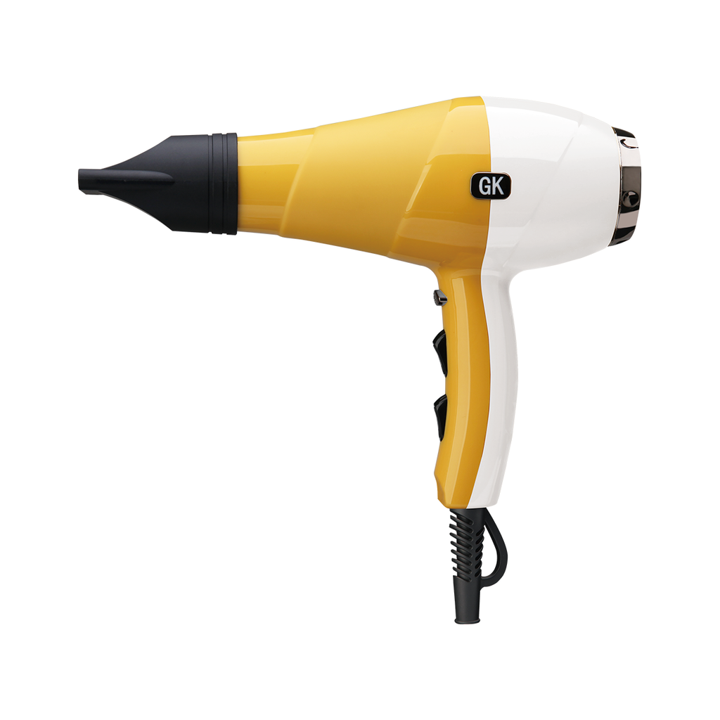 Buy Ion Pro Blow Dryer - GK Hair Online Store