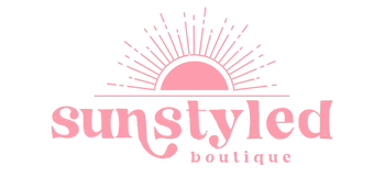 Sunstyled Boutique