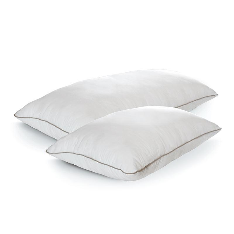 collections/Pillow_-_inserts_-_polyester_-_fill.png