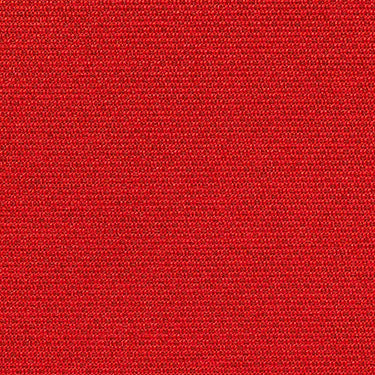 red orange textured fabric by Momentum Marathon. color Chilli