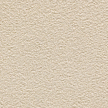 beige textured boucle fabric by Momentum Boom 2, color Cloud