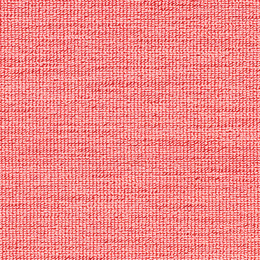 Momentum linq blush fabric swatch Choblush GEO-001