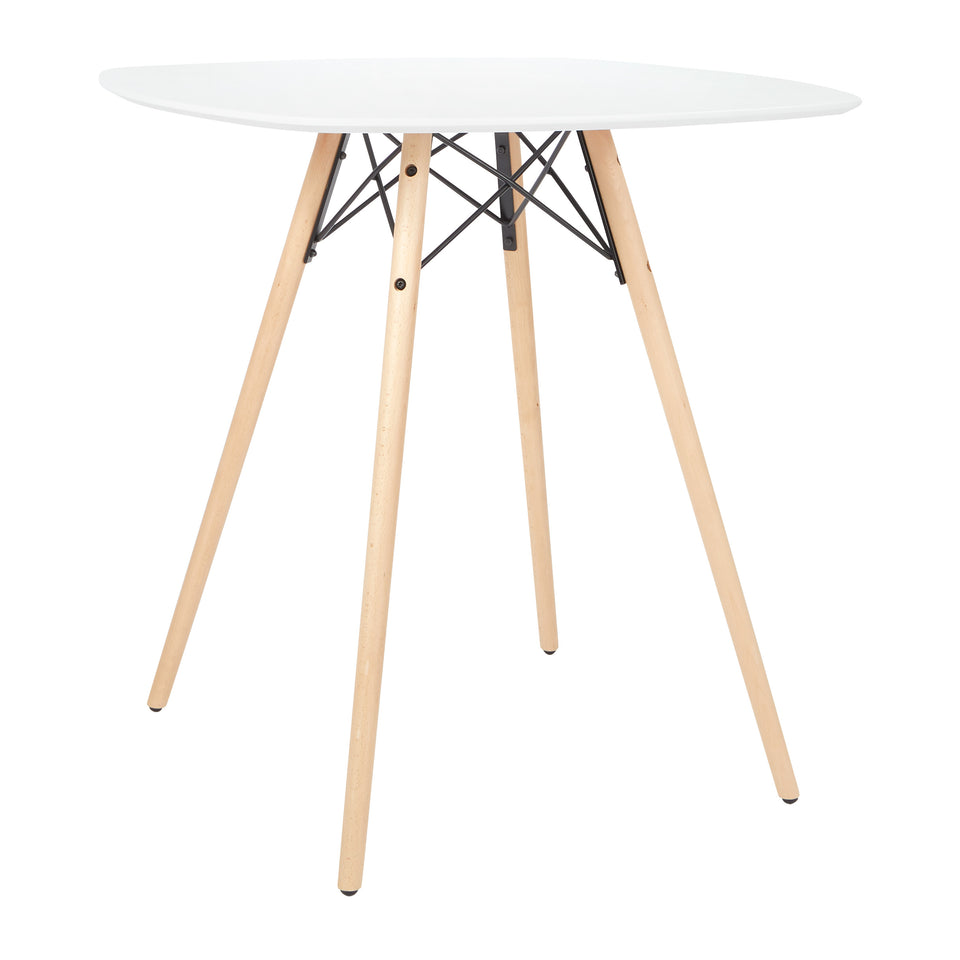 Aimes Table Collection