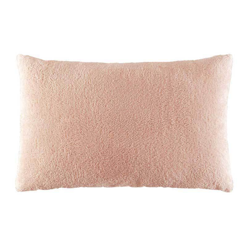 Microfiber Pillow Covers (5 colors)
