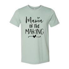 Load image into Gallery viewer, Mama In Making Shirt