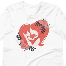 Load image into Gallery viewer, Baby Love T-Shirt