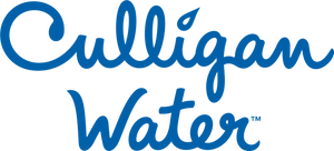 Culligan Red Wing