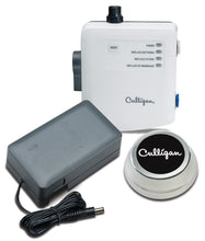 Load image into Gallery viewer, Culligan Aqua-Cleer 50 RO Drinking Water System