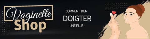 doigter une fille