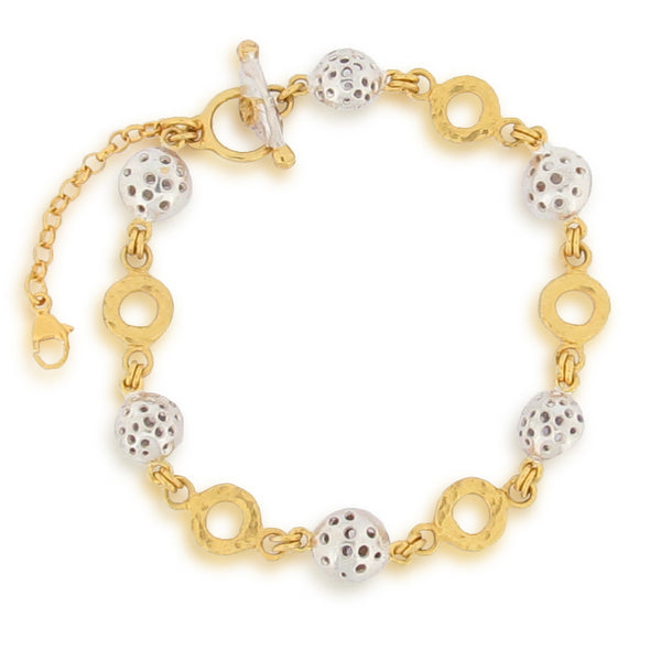 Alena Eternal Bracelet