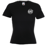 Makers Central 2019 Womens T-Shirt