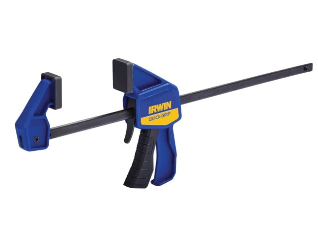 IRWIN Mini Bar Clamp 300mm (12in)