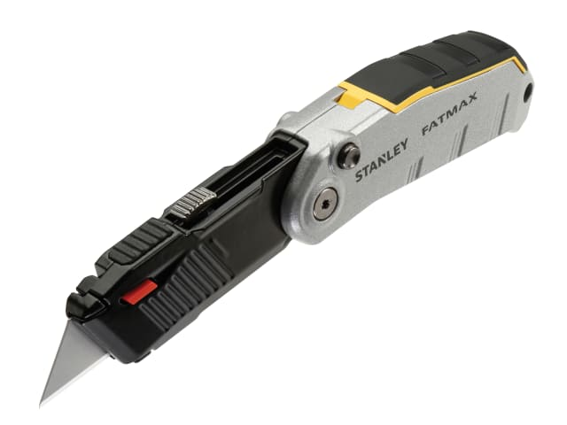 Stanley FatMax® Spring Assist Knife