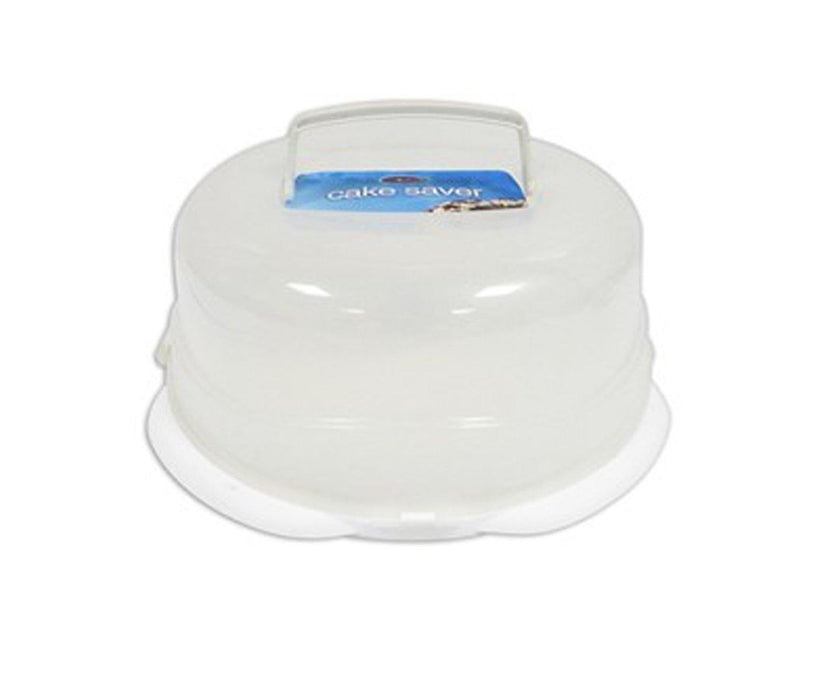 Royle Home Cake Saver with Handle