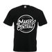 Makers Central 2018 T-Shirt (5000050049159)