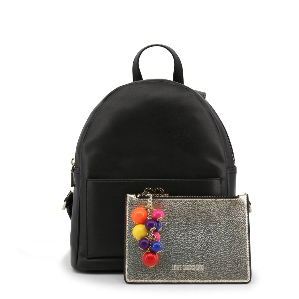 Love Moschino - JC4107PP17LM