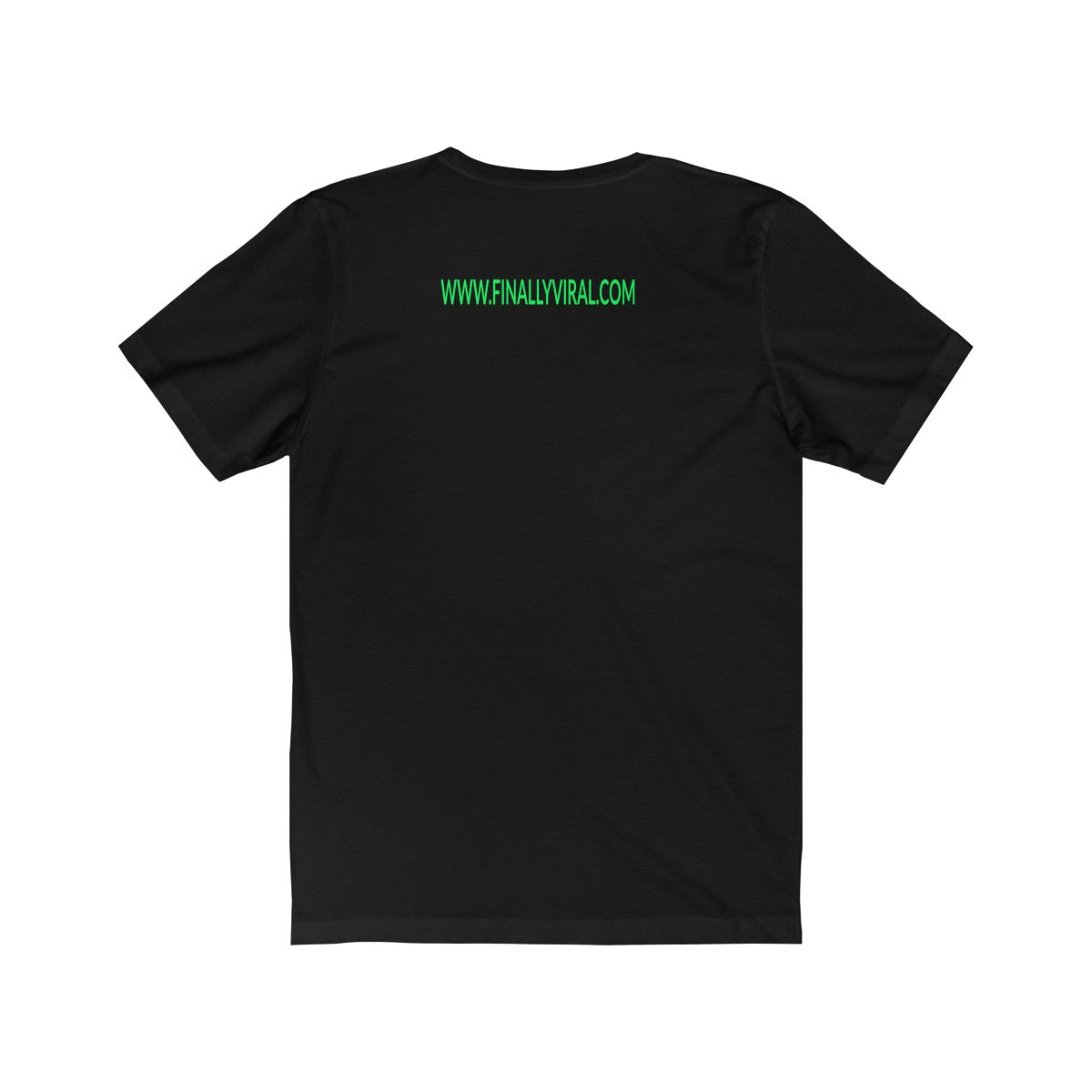 RODDY RICCH DOLLAR BILL TEE
