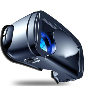 Virtual Reality Headset - The Immersive VRG Pro 3D VR Headset