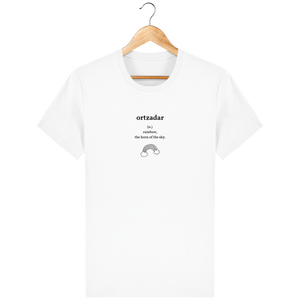 Load image into Gallery viewer, Ortzadar Unisex T-shirt