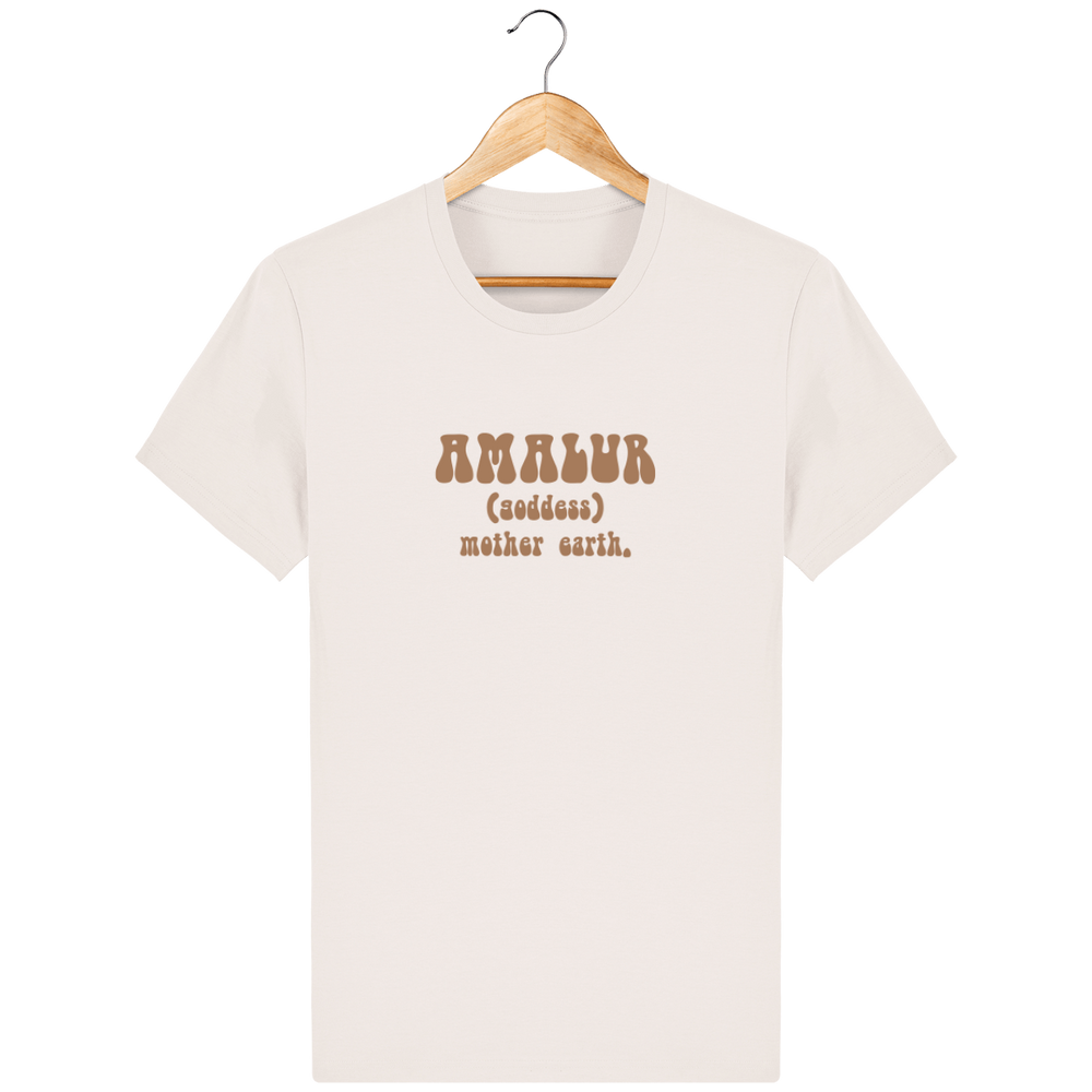 Load image into Gallery viewer, Amalur Unisex T-shirt