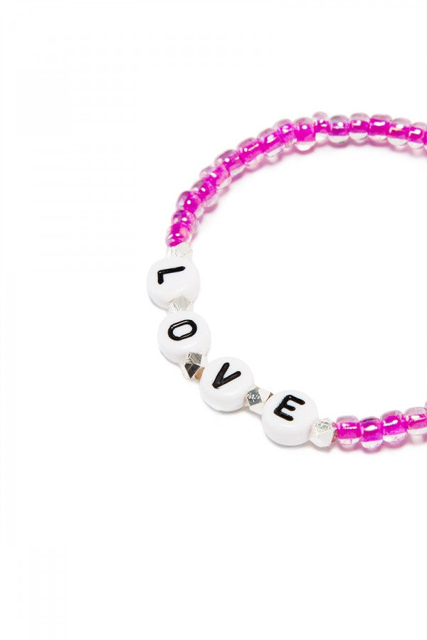 Luvbeads