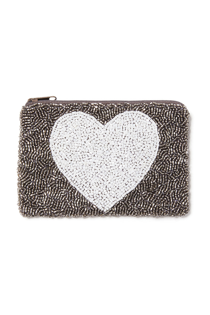 Love Always - Mini Coin Purse