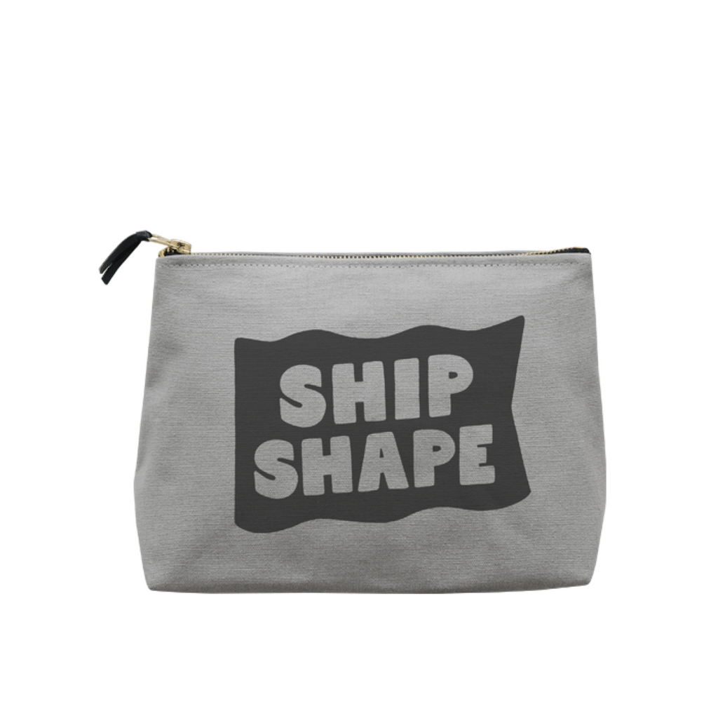 Trousse de toilette - Ship Shape