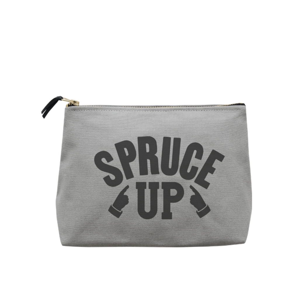 Trousse de toilette - Spruce Up