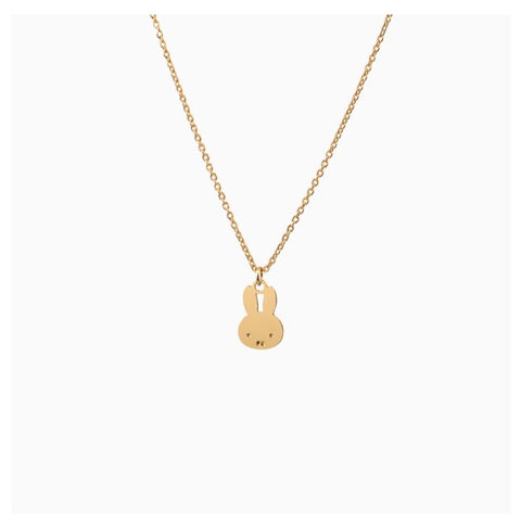 Collier Miffy