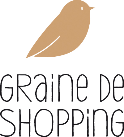 Graine de Shopping